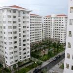 Người thu thập thấp có thể vay vốn 30.000 tỷ mua nhà ở xã hội