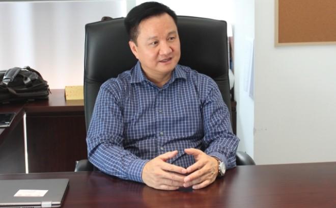 nam-long-avatar