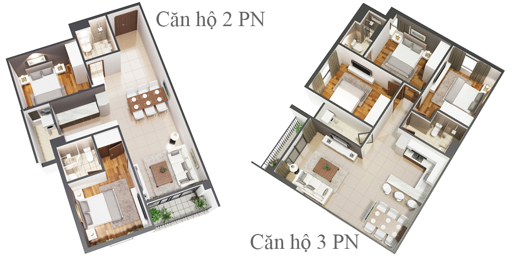 Phoi-canh-3d-can-ho-luxcity-quan-7