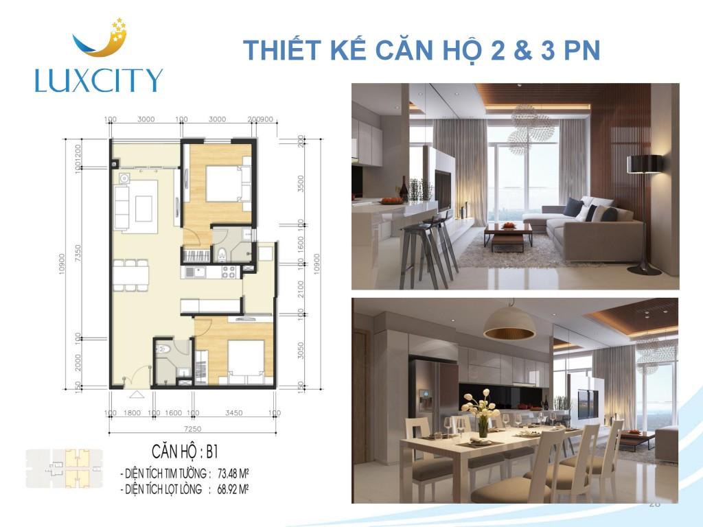 thiet-ke-can-ho-luxcity-2PN