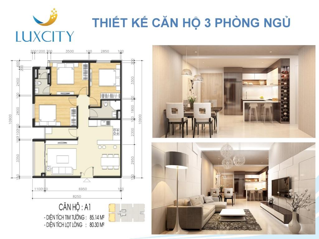 thiet-ke-can-ho-luxcity-3PN