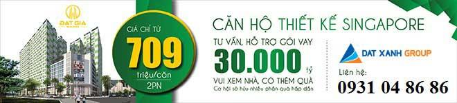 banner-can-ho-dat-gia-residence0