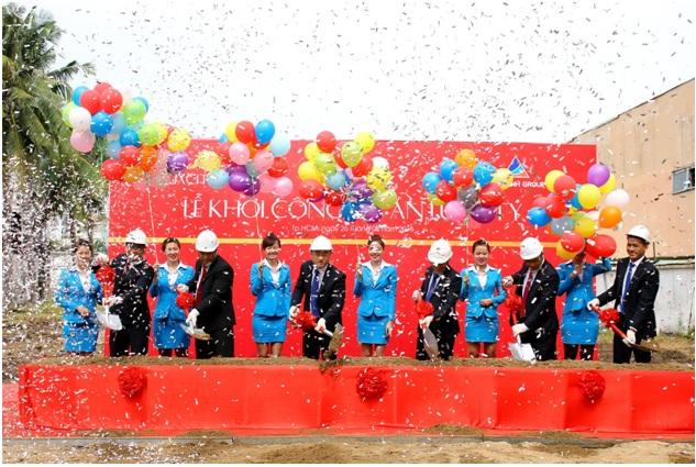 le-khoi-cong-can-ho-luxcity-quan-7