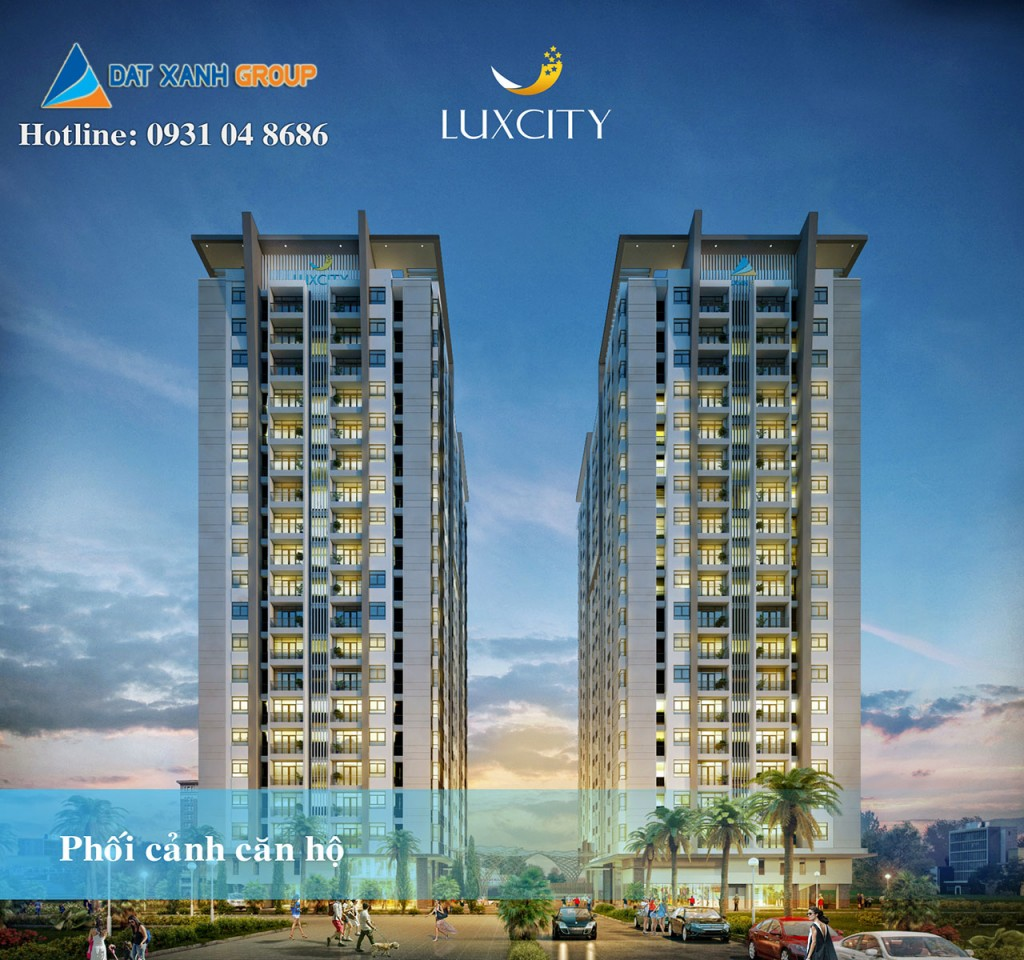 phoi-canh-can-ho-luxcity-quan-70
