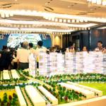 Đất Xanh Expo 2015
