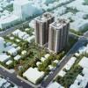 Tặng phần quà trị giá 50 triệu đồng khi mua căn hộ Luxcity