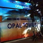 opal-tower