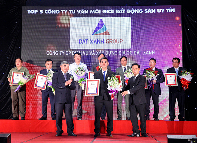 dat-xanh-top-5-cong-ty-bds