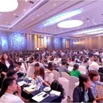 Hơn 1500 khách hàng tham dự lễ công bố Saigon Gateway Quận 9