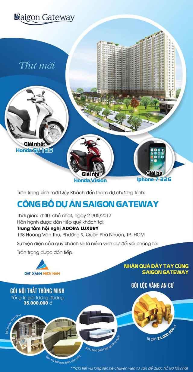 thu-moi-mo-ban-can-ho-saigon-gateway