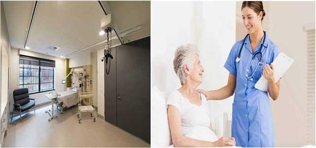 Phòng khám y tế Elite Clinic 24/7