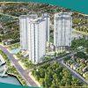 7 lý do vì sao nên mua Căn hộ Saigon Riverside City.