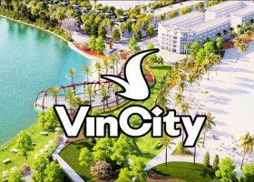 Dự án Vincity Quận 9 -Vincity Gia Lâm - Vincity Grand Park