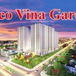Căn hộ Tecco Vina Garden Quận 9