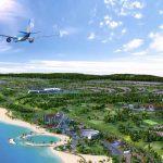 Dự án Novăold Phan Thiết Bình Thuận