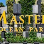 Masteri Ocean park