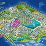 Masteri Waterfront Ocean Park - Masteri Ocean Park