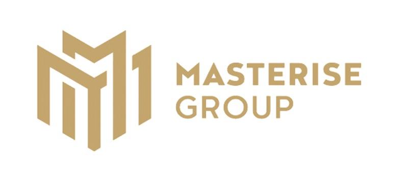 Masterise Group Tiền thân của Thảo Điền Invesment