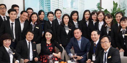 Công ty TNHH Thiên Hương